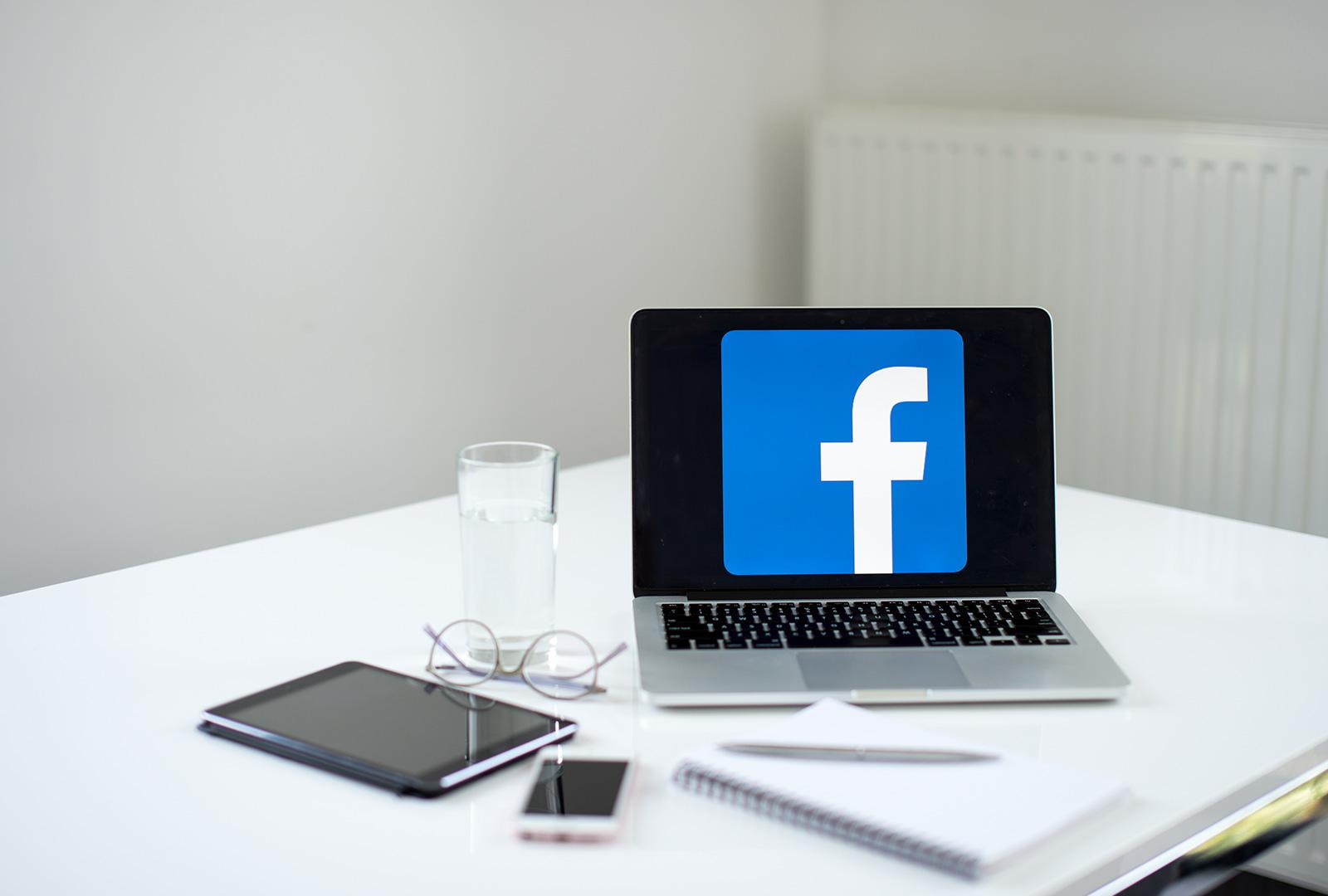 Jak rozmawiać zfanami naFacebooku?