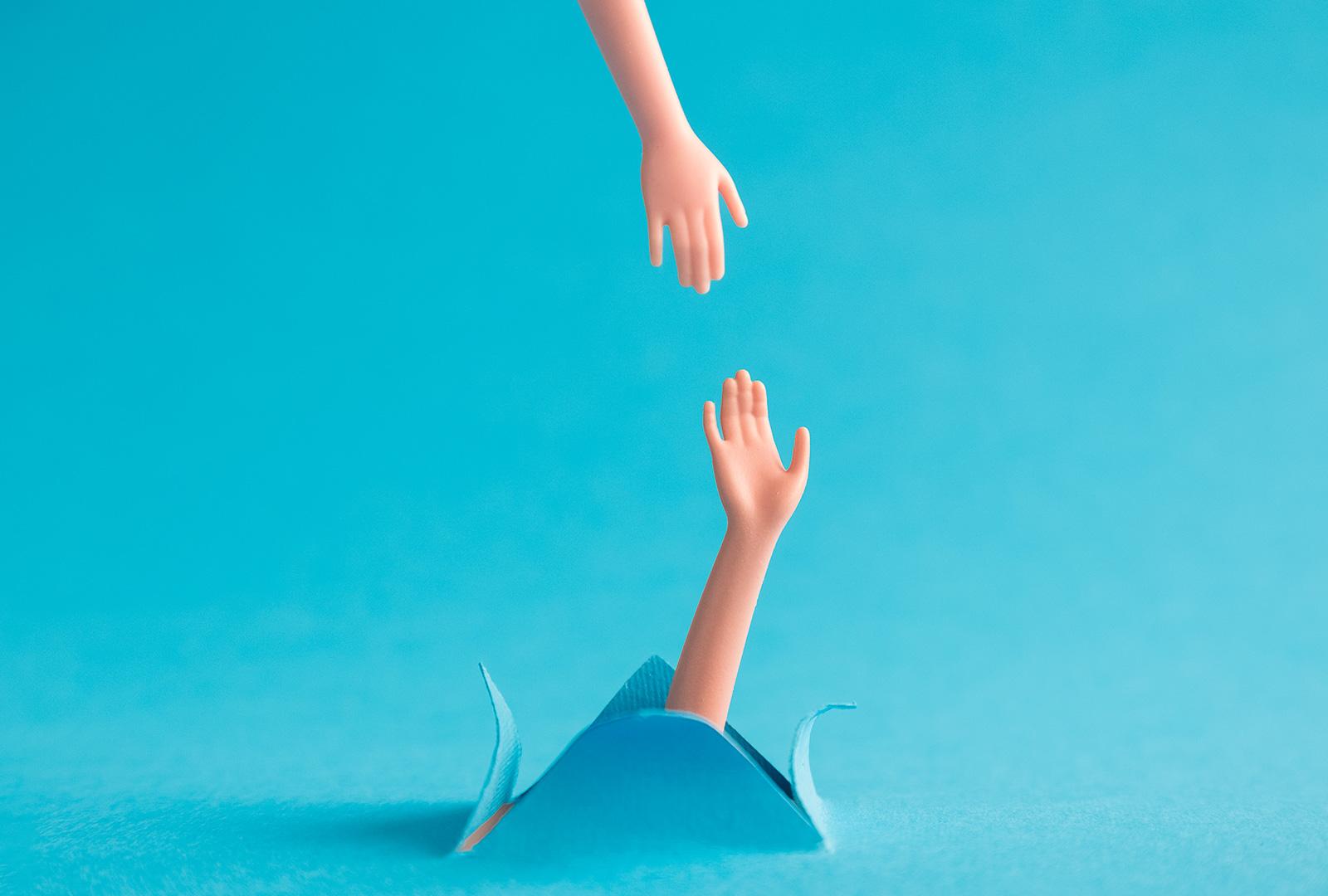 5 rzeczy, którychmożesz się obawiać podejmując współpracę zagencją