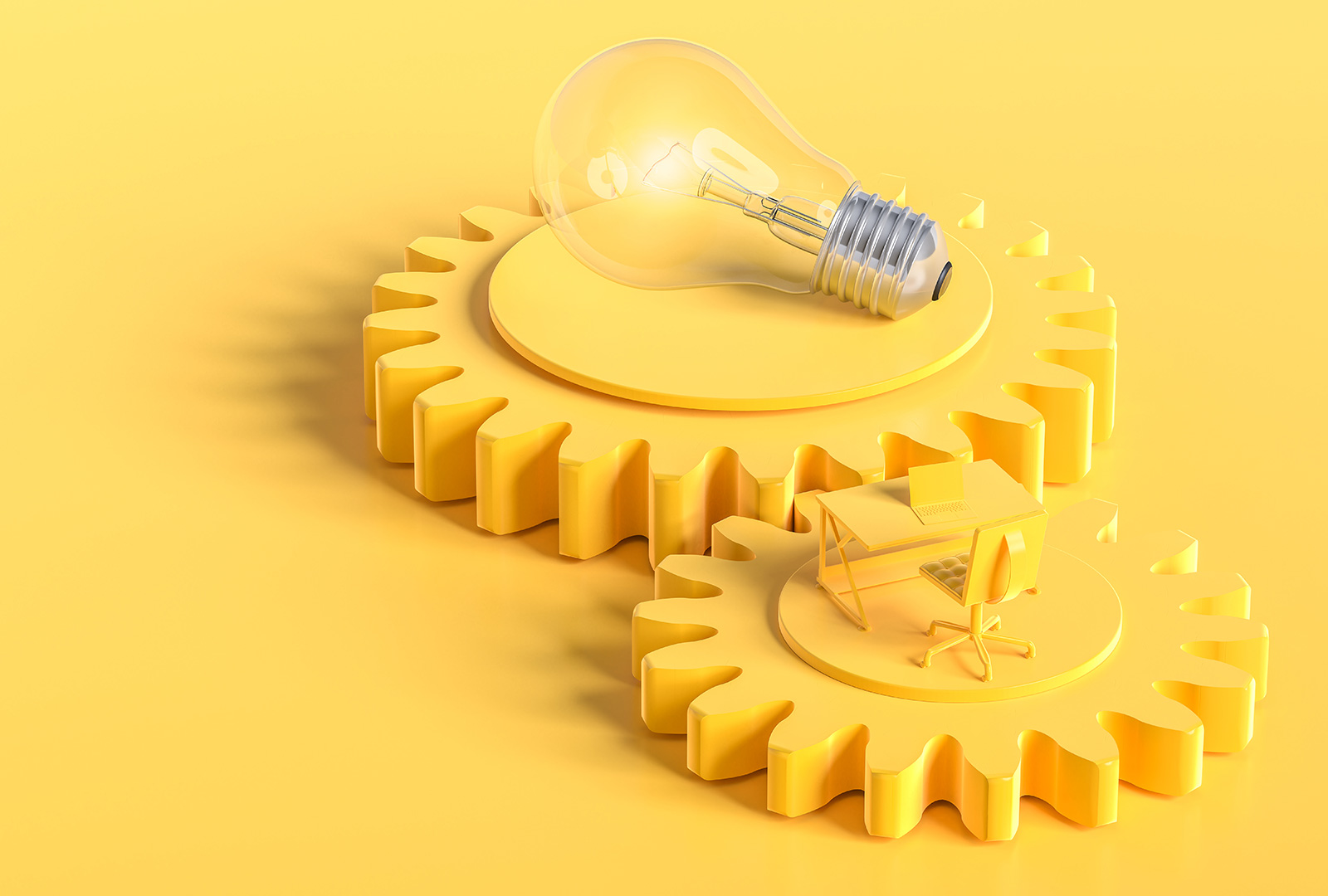 Subiektywne TOP 4 przydatnych narzędzi dopracy wmarketingu!